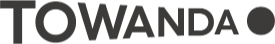 Towanda! Logo
